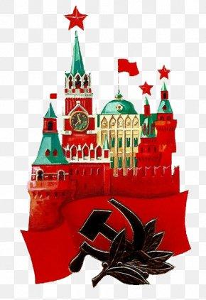 Moscow Kremlin - Grand Kremlin Palace Moscow Kremlin Moskva River Suzdal Kremlin PNG