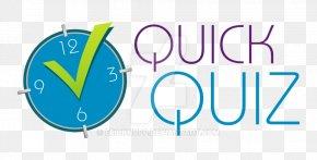 Quiz Time - Quiz: Logo Game Art PNG