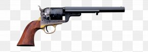 Colts - Colt 1851 Navy Revolver Colt Army Model 1860 A. Uberti, Srl. Colt Single Action Army .45 Colt PNG