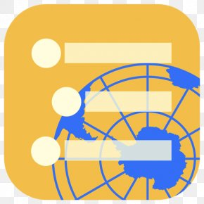 Handy Icon - Workflowy Outliner Clipboard PNG
