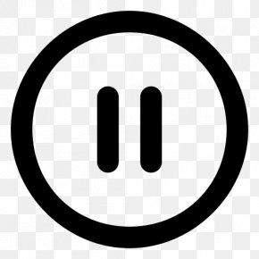 Social Media - Social Media Button Download PNG