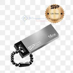 Diamondcutting Usb Flash Drive Blaze B30 - USB Flash Drives Silicon Power Touch T03 Silicon Power SILICON POWER Touch 835 Computer Hardware PNG