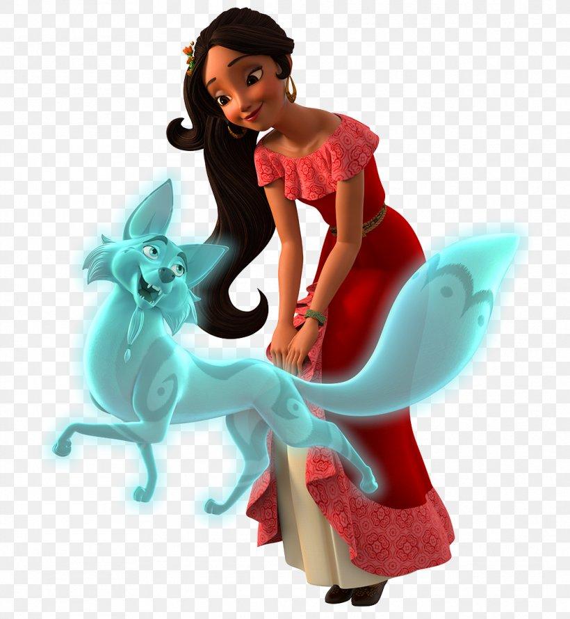 Elena Of Avalor Naomi Turner Disney Princess Disney Channel The