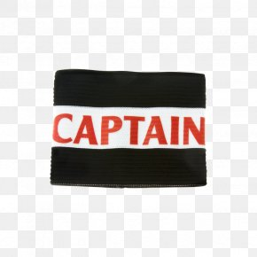 Shopping Basket - Liverpool F.C. Football League First Division Captain Armband FA Cup PNG