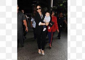 Kareena Kapoor - Mumbai Film Infant Child Socialite PNG