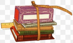 Vintage School Cliparts - First Day Of School Education School District Clip Art PNG