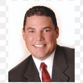 State Farm Insurance Agent Purfoy RoadOthers - Jonathan Holland PNG