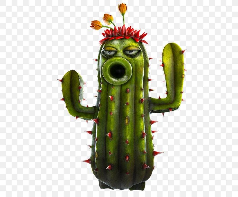 Plants Vs Zombies Garden Warfare 2 Plants Vs Zombies 2 It S