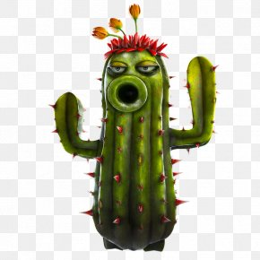 Plants Vs Zombies Garden Warfare PNG Transparent Images - Plants Vs. Zombies: Garden Warfare 2 Plants Vs. Zombies 2: It's About Time PlayStation 4 PNG