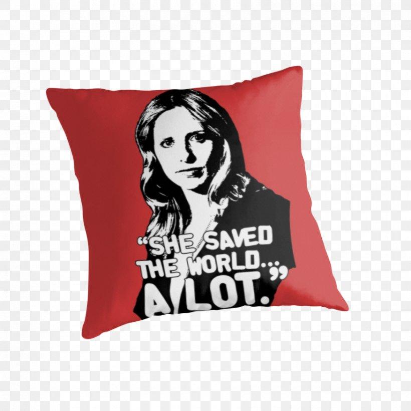 Throw Pillows Cushion Room The X Factor Png 875x875px Throw Pillows Cushion Forever Young Harry Styles
