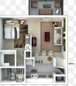 Park Floor - 2D Geometric Model Interior Design Services Floor Plan PNG