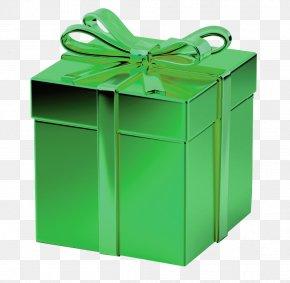 Gift Box - Christmas Gift Christmas Gift PNG
