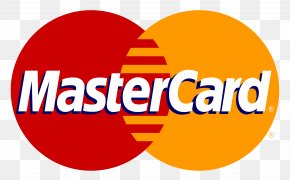 MasterCard Logo - Company Business Automated Clearing House Logo E-commerce PNG