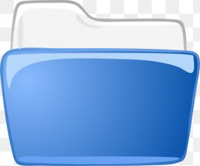 Art Directory Cliparts - File Folders Clip Art PNG
