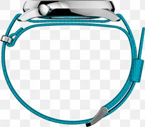 Taobao Blue Copywriter - Goggles Clothing Accessories Sunglasses Personal Protective Equipment Watch Strap PNG