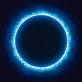 Planet Spot Background - Sky Passage Planet Jeff Scott Castle PNG