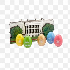 White House - White House Easter Egg Roll PNG