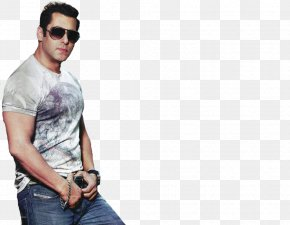 Actor - Actor Bollywood Film Salman Khan Aamir Khan PNG