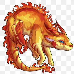 Dragon City Dragons Fire - Charizard Dragon Fire Breathing Drawing PNG
