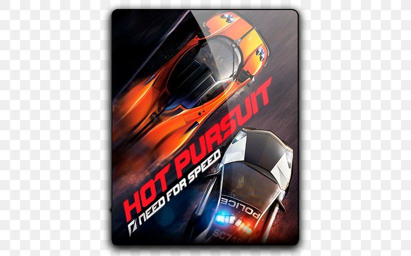 Need For Speed: Hot Pursuit 2 Need For Speed III: Hot Pursuit Need For Speed: Most Wanted Xbox 360, PNG, 512x512px, Need For Speed Hot Pursuit, Achievement, Brand, Game, Need For Speed Download Free