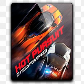 Need For Speed - Need For Speed: Hot Pursuit 2 Need For Speed III: Hot Pursuit Need For Speed: Most Wanted Xbox 360 PNG