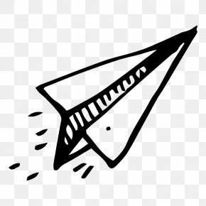 Art Artwork - Plane Cartoon PNG