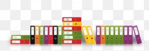 Office Management - Document Management System Organization Hard Copy PNG