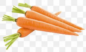 Carrot Image - Juice Carrot Soup Vegetarian Cuisine PNG