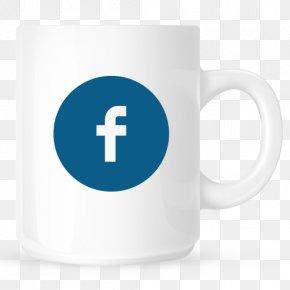 Mug - Mug Symbol Brand PNG