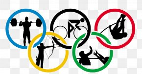 Olympic Games Rio 2016 2020 Summer Olympics The London 2012 Summer Olympics 1968 Summer Olympics PNG