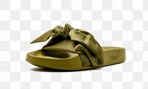 Knock Off Louis Vuitton Shoes For Women - Product Design Sandal Shoe PNG