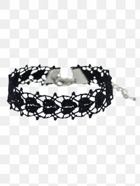 Chain - Bracelet Chain Silver Crossover Alloy Star PNG