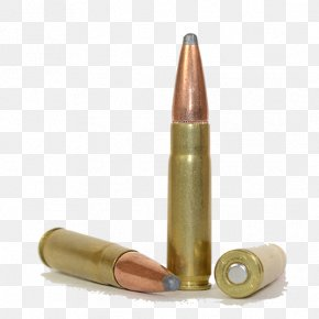 Bullets Image - Bullet Ammunition Cartridge PNG
