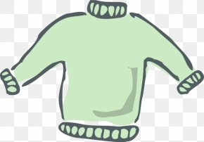 Uniform Hanger Cliparts - Clothing Sweater Clip Art PNG
