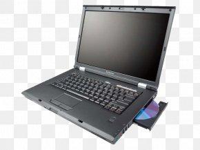 Laptop - Laptop Intel Lenovo 3000 IBM PNG