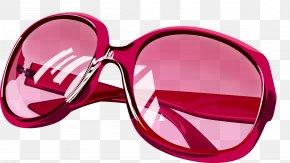 Sunglasses - Aviator Sunglasses Royalty-free Clip Art PNG
