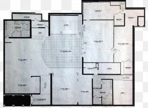 Fresno's Best Banquet Hall Page Layout Floor Plan Cabana Event VenueHew Vector - Cabana PNG