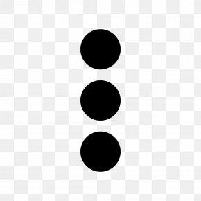 Freezing - Hamburger Button Icon Design Material Design Menu PNG