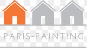 Painting - Paris Painting House Painter And Decorator PNG