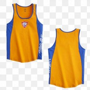 Zumba - T-shirt Clothing Sleeveless Shirt PNG