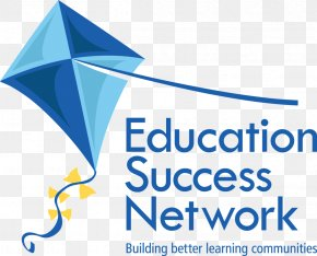 Succes - Education Success Network Rochester Earth Overshoot Day School PNG