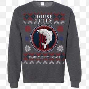 Christmas - Christmas Jumper Hoodie Sweater T-shirt PNG
