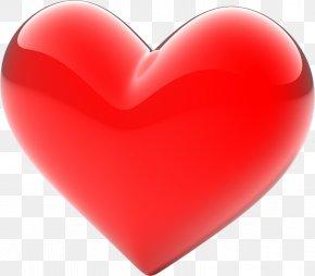 Valentine's Day - Love Valentine's Day Clip Art PNG