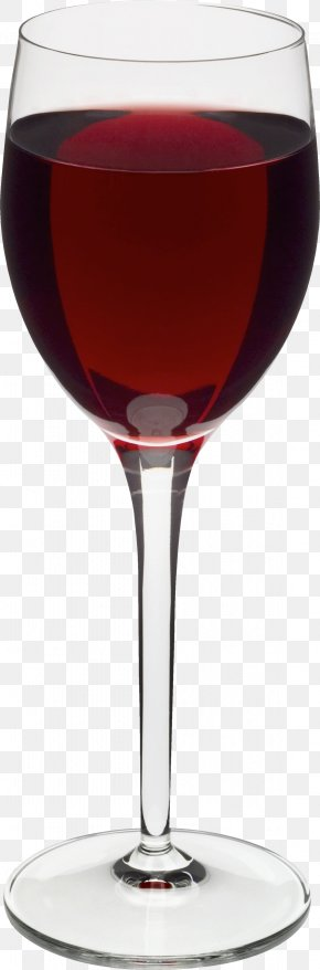 Wine Glass Image - Wine Glass Computer File PNG