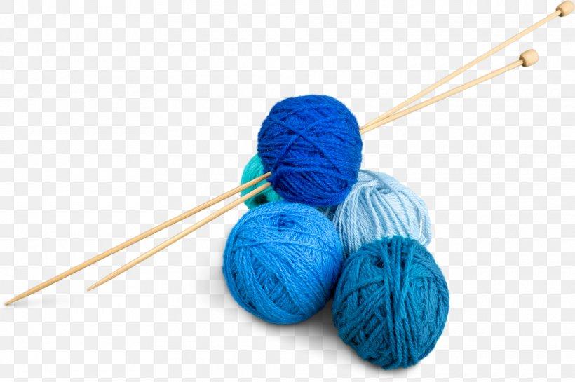Hand Knitting Yarn Crochet Stitch Png 1920x1277px Knitting Afghan Arm Knitting Blanket Crochet Download Free