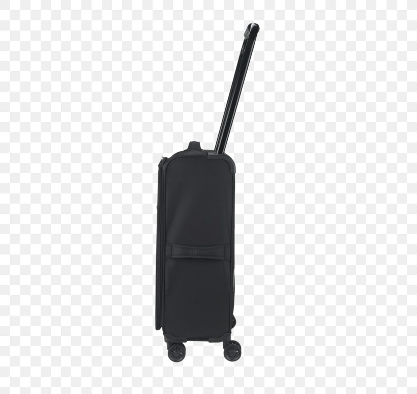 Hand Luggage Suitcase Baggage Wheel, PNG, 558x774px, Hand Luggage, Bag, Baggage, Black, Black M Download Free
