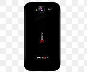 Smartphone - Smartphone Feature Phone Mobile Phones Firmware Flash File System PNG