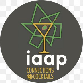 Office Happy Hour - International Association Of Administrative Professionals Administrative Professionals' Day Secretary Kansas City PNG