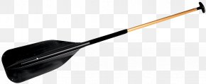 Paddle - Sports Equipment PNG