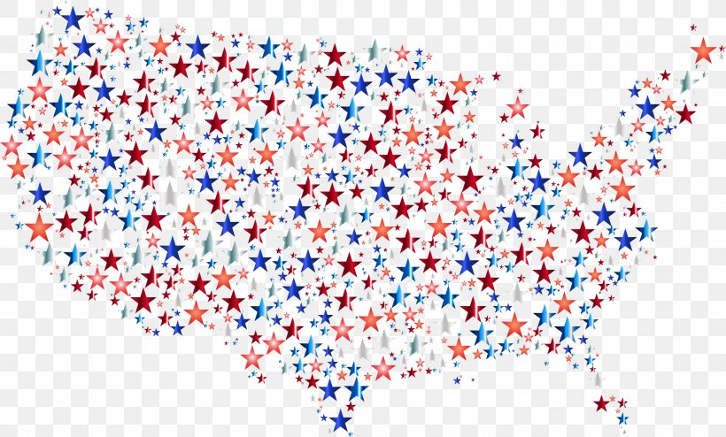 United States Vector Map Clip Art, PNG, 2290x1382px, United States, Area, Blank Map, Blue, Flag Of The United States Download Free